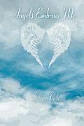 Angels Embrace Me