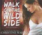 Walk on the Wild Side (Others Novels) Cover