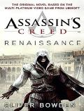 Assassin's Creed: Renaissance (Assassin's Creed) Cover