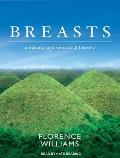 Breasts: A Natural and Unnatural History