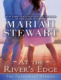 At the River's Edge (Chesapeake Diaries)