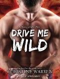 Drive Me Wild (Others)