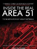 Inside the Real Area 51: The Secret History of Wright-Patterson