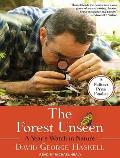 Forest Unseen: A Year's Watch in Nature