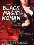Black Magic Woman (Others)