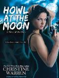 Howl at the Moon (Others Novels)