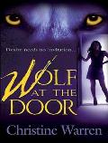 Wolf at the Door (Others)