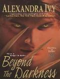 Beyond the Darkness (Guardians of Eternity)