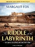 Riddle of the Labyrinth: The Quest to Crack an Ancient Code