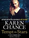 Tempt the Stars (Cassandra Palmer)