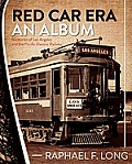 Red Car Era an Album