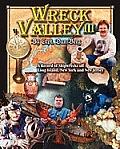 Wreck Valley III