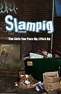 Slampig