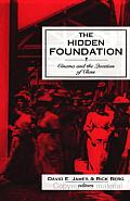The Hidden Foundation: Cinema and the Question of Class