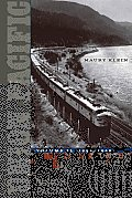 Union Pacific: Volume II, 1894-1969