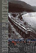 Union Pacific: Volume II, 1894-1969