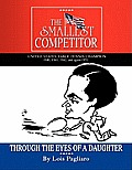 The Smallest Competitor
