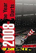 2008 the Year in Darts