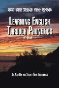 Learning English Through...