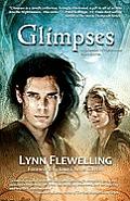 Glimpses by Lynn Flewelling