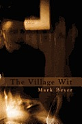 The Village Wit Cover