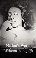 Nation's World