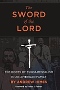 Sword of the Lord (11 Edition)
