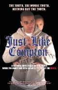 Just Like Compton
