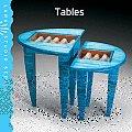 Tables (Lark Studio)