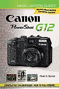 Canon PowerShot G12 (Magic Lantern Guides)