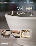 Ceramic Studio Wheel Throwing