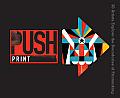 PUSH Print 30+ Artists Explore the Boundaries of Printmaking