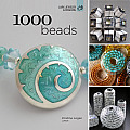 1000 Beads (500)