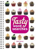 Tasty Word Searches