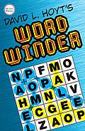 David L. Hoyt's Word Winder