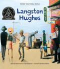 Poetry for Young People: Langston Hughes (Poetry for Young People)