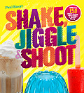 Shake, Jiggle & Shoot