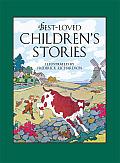 Best Loved Childrens Stories