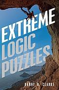 Extreme Logic Puzzles