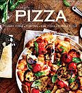 Pizza: Classic Pizzas, Pizzettas, Kids' Pizzas, Express Pizzas