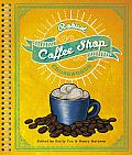 Robust Coffee Shop Crosswords