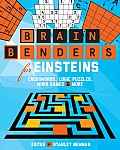 Brain Benders for Einsteins