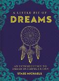 A Little Bit of Dreams: An Introduction to Dream Interpretation