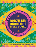 Brazilian Barbecue and Beyond