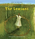 Poetry for Young People The Seasons