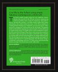 Wiccapedia A Modern Day White...