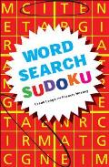 Word Search Sudoku