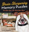 Brain-Sharpening Memory Puzzles: Test Your Recall with 80 Photo Games