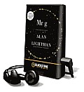 Mr. G: A Novel about the Creation [With Earbuds]