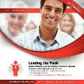 Leading the Pack: Expert Training to Build Relationships and Inspire Followers (Made for Success)
